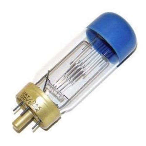 ge 29695 day dak projector light bulb elightbulbs