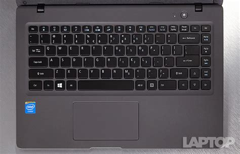 acer aspire  cloudbook   full review
