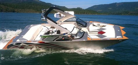 Pavati Boats Cost by Wakeboarding Boats Www Imgkid The Image Kid Has It