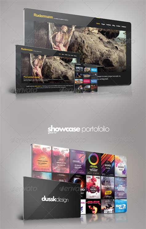 Magazines & books, iphone, ipad, macbook, imac, packaging, signs, vehicles, apparel, food and beverages, cosmetics and more! 47+ Best TV Mockups 2020 (PSD, Vector) | Free & Premium ...
