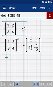Graphing Calculator Online Google  free graphing calculator 2