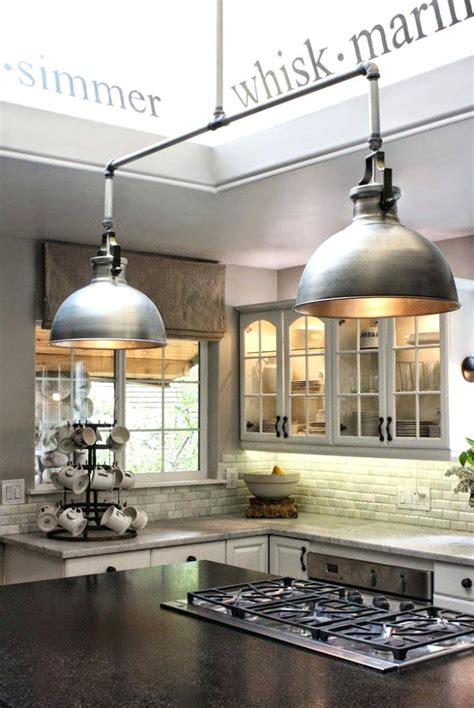 kitchen lighting ideas island best 15 modern kitchen lighting ideas diy design decor