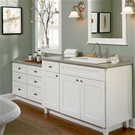 kitchen cabinets colorado springs denver co front