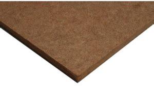 hardboard sheets worktops
