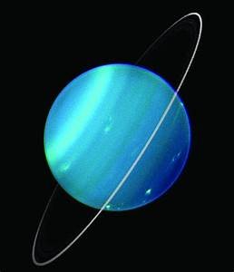 Why Is Neptune So Blue In Color   U2013 Astrogeekz