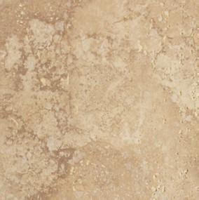 dal tile corporation dal tile corporation beige 13x13 16 72 sf uts