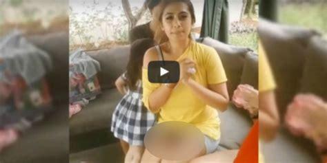 Ini ada janda muda, cantik asal denpasar bali indonesia. Video Viral Promosi Janda Cantik Cari Suami, Tertarik ...
