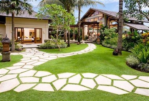 Ideas For Stepping Stones