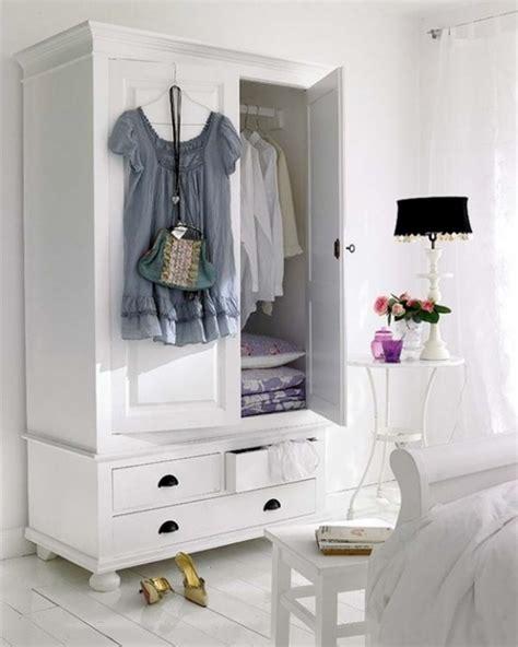 pinterest small bedroom storage ideas 57 smart bedroom storage ideas digsdigs 19493