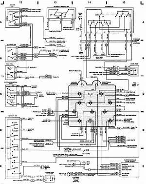 1987 Jeep Yj Wiring Diagram 25815 Netsonda Es