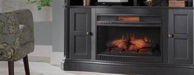 Gas L Mantles Home Depot by Indoor Fireplaces Faux Fireplace At The Home Depot