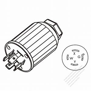 Pioneer Wma  Mp3 Wiring Diagram