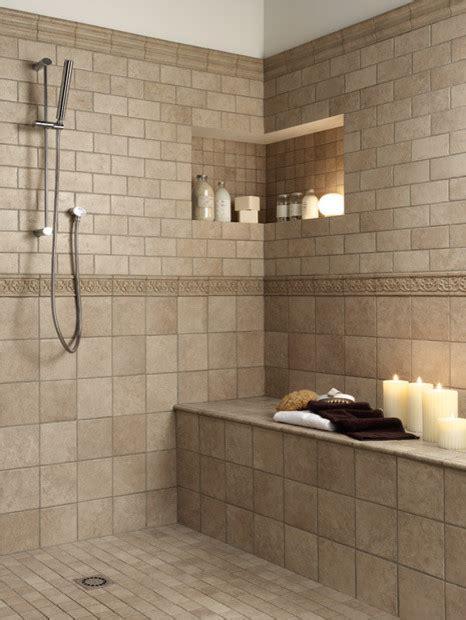 bathroom ceramic wall tile ideas bathroom tile patterns country home design ideas