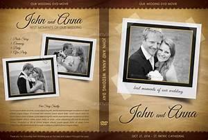 3 in 1 Retro Wedding DVD Cover Bundle #Wedding, #Retro, # ...