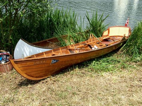 Skiff Boat Rowing by A Feast Of Rowing Boats At The Beale Park Boat Show