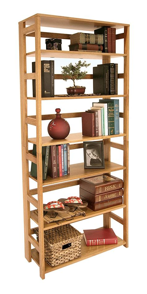 Bookcase Photos by Top 13 Folding Bookcases And Bookshelves Of 2017 For Your Home