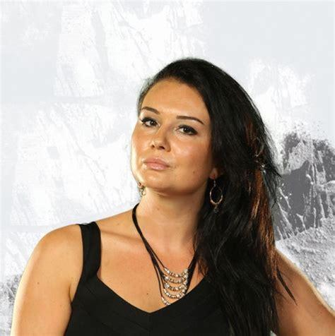 Anya Oxi Driverlayer Search Engine Inhotpic