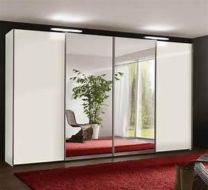 Teenager Zimmer Kleiner Raum : schlafzimmereinrichtung f r kleine r ume tipps ~ Sanjose-hotels-ca.com Haus und Dekorationen