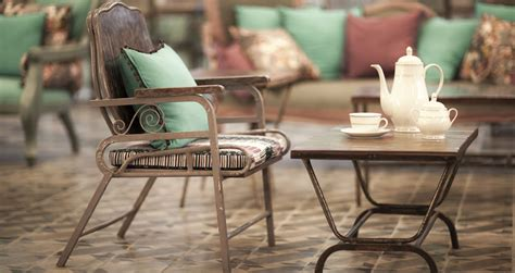 modern kitchen furniture ideas balique vintage cafe restaurant