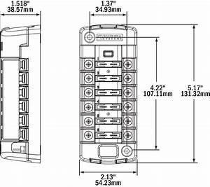 Dryer Schematic Wiring Diagram Fuse Screw