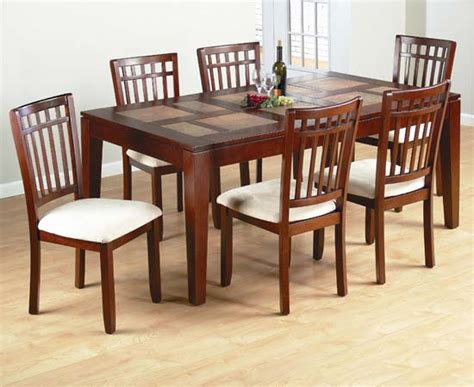 sears furniture kitchen tables dining table designs 3