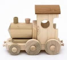 wooden trains compatible model railway engineer