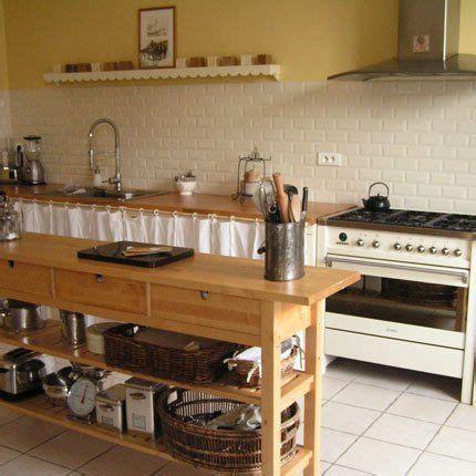 les plus belles cuisines italiennes best 25 les plus belles cuisines ideas on