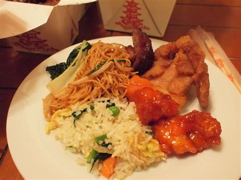 Nearest Chinese Food Takeout Foodfashco