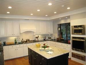 cuisine amenagement cuisine petit espace avec violet With amenagement petit espace cuisine