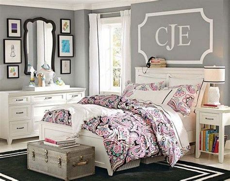 beautiful teenage girls bedroom designs dream room girls bedroom furniture teen girl