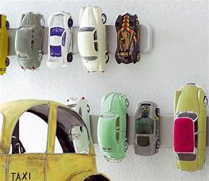 Nähen Für Das Kinderzimmer Kreative Ideen : deko f rs kinderzimmer selber machen 25 kreative ideen ~ Yasmunasinghe.com Haus und Dekorationen