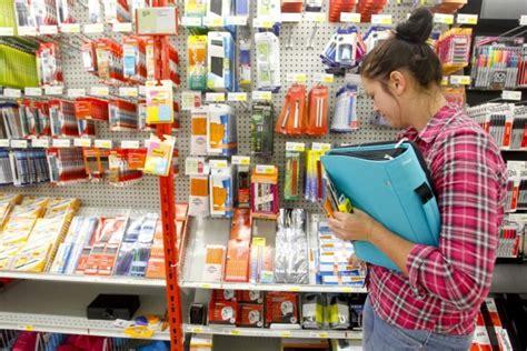 bureau en gros granby fournitures scolaires pas de facture imprévue à ottawa