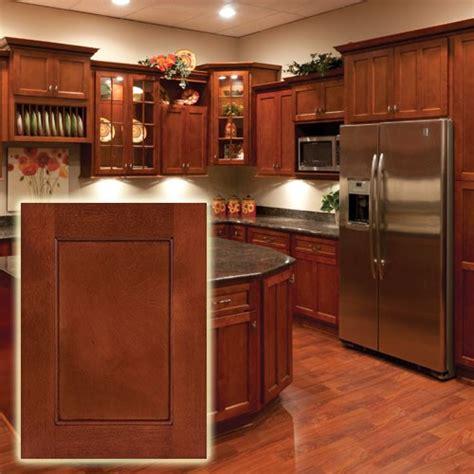home depot solid interior door kitchen image kitchen bathroom design center