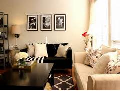 Living Room Warm Beige Paint Colors For Living Room With Black And Modern Minimalist Black And White Lofts Living Room 2 Mural Art Black And White Great Dorm Room Decor We This Moncheriprom Modern Interior Color Schemes Black And White Painting Ideas Stairs