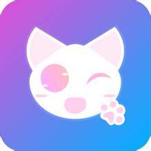 小奶猫app永久回家地址二维码图片-小奶猫V1.0 安卓版官网下载(暂未上线)_预约_号令天下