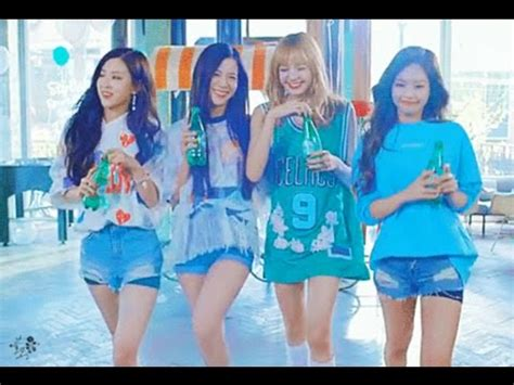 Download Lagu Gratis Lagu Baru Blackpink Mp3 Lagudo