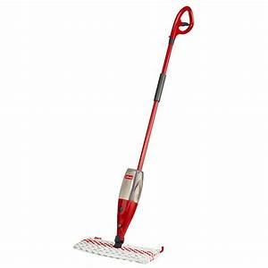 Vileda Spray Mop : vileda spray mop microfiber pad red 152985 rona ~ A.2002-acura-tl-radio.info Haus und Dekorationen