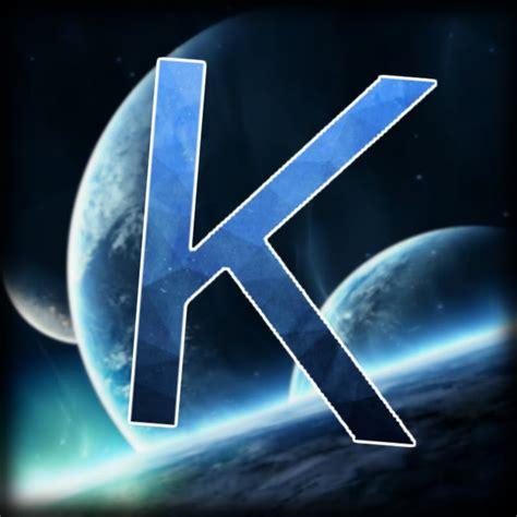 kingbro youtube