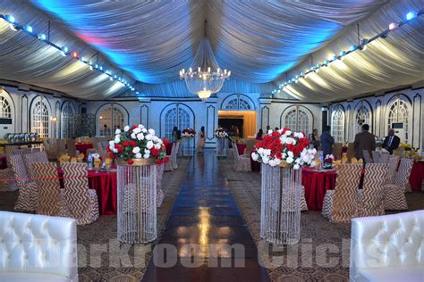 wedding photographer  lahore photographers