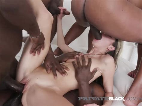 Black Cocks Fuck Gina Gerson In Every Damn Hole Free Porn Videos YouPorn