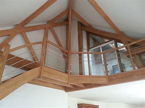 escalier exterieur en kit pas cher de conception de maison