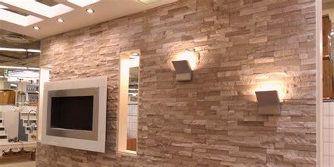 cabine armadio in cartongesso prezzi armadi a muro cartongesso to51 187 regardsdefemmes