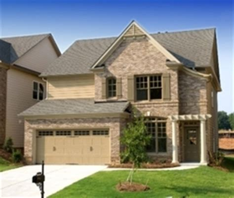 bowen family homes introduces burton  carter floorplans