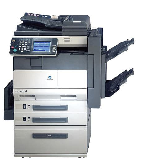 Konica minolta bizhub 362 printer driver, fax software/driver download for windows, macintosh and linux, link download we have provided in this article, please select the driver konica minolta bizhub 362 appropriate with your operating system. Bizhub 362 Scan Driver - Bizhub 222 Specs Manualzz - Manual bizhub 362 device driver updates can ...