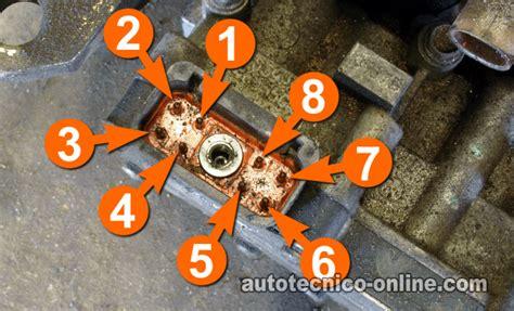 199 Intrepid Wiring Diagram by Parte 1 C 243 Mo Probar C 243 Digo P0760 Solenoide De Cambio C