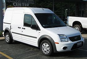 old car manuals online 2013 ford transit connect electronic toll collection ford transit connect wikipedia