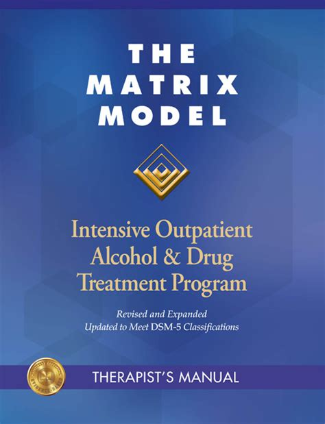 The Matrix Model Revised And Expanded  Hazelden. Preferred Medical Claim Solutions. Job Supply Chain Management Usc Msw Online. St Albans Health And Rehab Jet Air Compressor. Brother Dcp 9040 Toner Auto Dealer Bad Credit. Insurance Billing And Coding Salary. Computer Science Instructor Chef By Design. Upcoming T Mobile Sales Mobile Email Marketing. Wireless Internet Unlimited Data