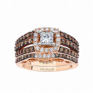 levian engagement rings With levian wedding rings