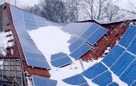 sonnendach invest photovoltaik solarstrom