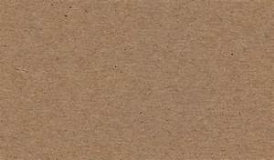 High Resolution Seamless Textures: Seamless brown paper ...